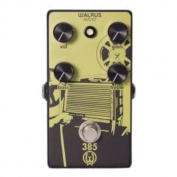 Walrus Audio - 385 Overdrive