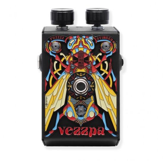 Beetronics - Vezzpa - Octave Stinger