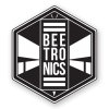 BEETRONICS