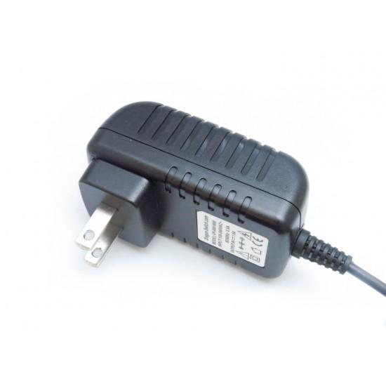 Dragon Switch 9v Power Supply