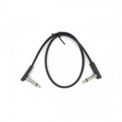 "FLAT PATCH CABLE - 18"" INCH"