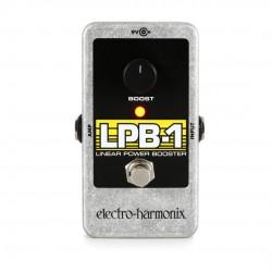 Electro-Harmonix - LPB-1 Linear Power Booster