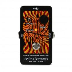 Electro-Harmonix - Small Stone Analog Phase Shifter