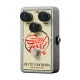 Electro-Harmonix - Soul Food - Transparent Overdrive