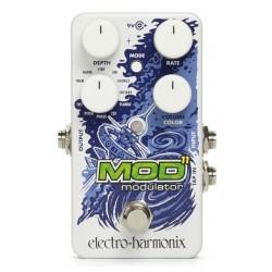 Electro-Harmonix - MOD 11 - Modulator