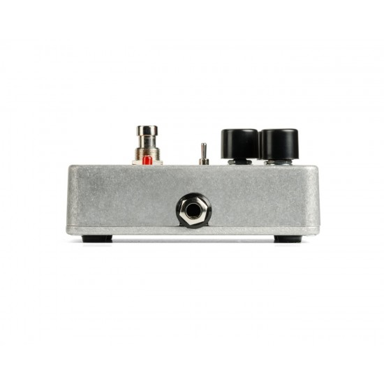 Electro-Harmonix - OP-AMP - BIG MUFF PI