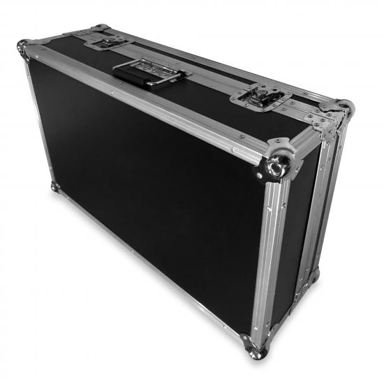 GC Rockboard Flight Case Large - For KIRK RB2 & LYAN 2 Pedalboards