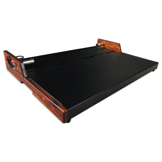 GC Rockboard CADEN RB 2 - (24x17 inches)