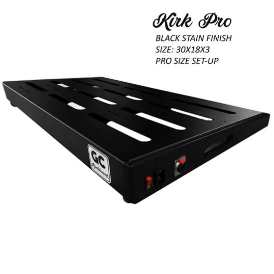 GC Rockboard KIRK PRO