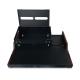 GC Rockboard CADEN RB 1 - (18x14 inches)