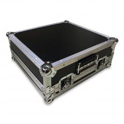 GC Rockboard Flight Case Mini - For KIRK MINI & LYAN MINI Pedalboards
