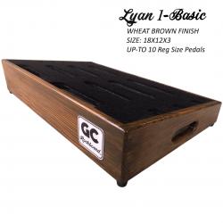 GC Rockboard LYAN 1 BASIC