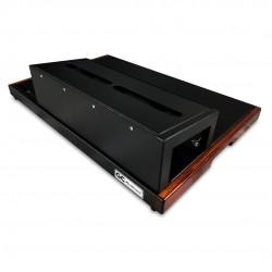 GC Rockboard CADEN RB 2 - (24x17 inches)