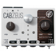 GFI SYSTEM - CABZEUS - STEREO SPEAKER SIMULATOR + DI BOX