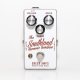 Greer Amps - Southland - Harmonic Overdrive