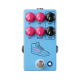 JHS - PG-14 - Paul Gilbert Signature - Distortion Pedal