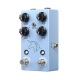 JHS - Unicorn V2 - Univibe / Vibrato