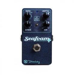 Keeley Electronics - Seafoam Plus - Chorus & Vibrato