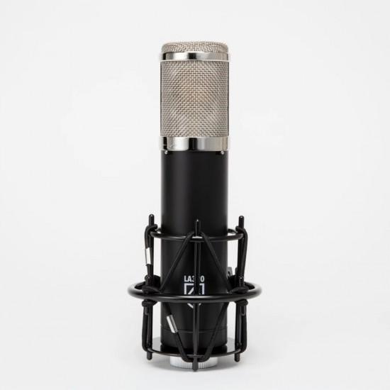 LAUTEN AUDIO - LA-320 - Large-diaphragm Tube Condenser Microphone