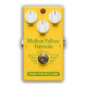 Mad Professor - Mellow Yellow Tremolo