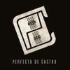PERFECTO DE CASTRO