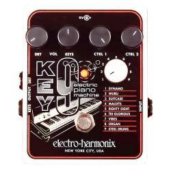 Electro-Harmonix - KEY9 - Electric Piano Machine