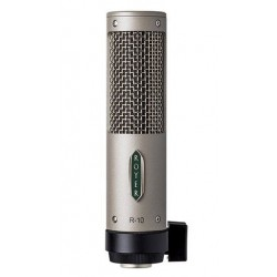 ROYER LABS - R-10 - Studio/Live Ribbon Microphone