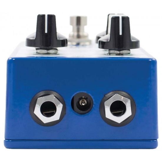 EarthQuaker Devices - Tone Job™ - EQ & Boost
