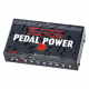Voodoo Lab - Pedal Power® 3 - High Current 8-output Isolated Power Supply