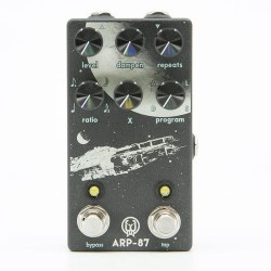 WALRUS AUDIO - ARP-87 Multi-Function Delay