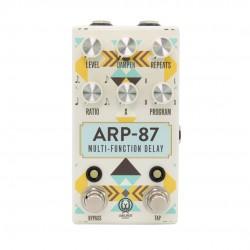 WALRUS AUDIO - ARP-87 SANTA FE SERIES