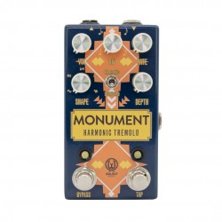 WALRUS AUDIO - MONUMENT V2 - SANTA FE SERIES