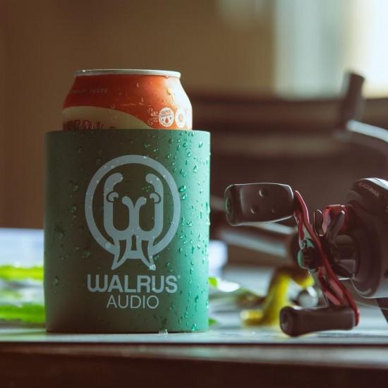 Walrus Audio - Lake Koozie