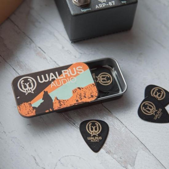 Walrus Audio - Pick Tin