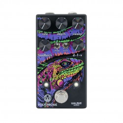 Walrus Audio - Polychrome Analog Flanger