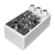 WinterDrive MKII - Overdrive, Distortion, Preamp Pedal. With Built-in Noise Gate