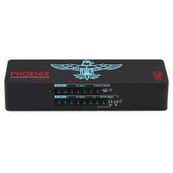 Walrus Audio - Phoenix -15-output Power Supply 230V