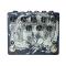 Walrus Audio - Descent - Reverb/Octave Machine