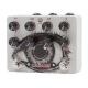 Walrus Audio - Luminary V2 - Quad Octave Generator