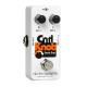 Electro-Harmonix - Cntl Knob - Static Expression Pedal