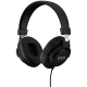 Audient - EVO Start Recording Bundle - USB/iOS Recording System