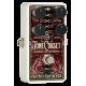 Electro-Harmonix - Tone Corset - Analog Compressor